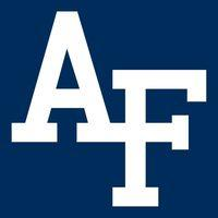 US Air Force Academy (Official)